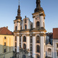 Olomouc_kostel_panny_marie_snezne