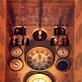 Olomouc_orloj