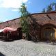 Olomouc_vodni_kasarna