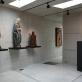 muzeum_umeni_olomouc_05