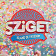 Festival SZIGET 2016