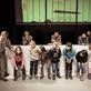 Lipany - Divadlo Minor