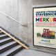 Výstava Historie stavebnice Merkur představuje největší českou sbírku pana Jiřího Mládka