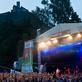 Festival Hrady CZ 2016 - Bezděz