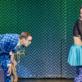 Můj romantický příběh - Divadlo pod Palmovkou