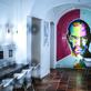 Legendární počítače Steva Jobse v Praze Apple Museum – unikát v srdci Prahy