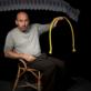 Letní Letná 2017: Atelier Lefeuvre & André (Francie) - Chez Moi Circus