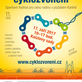 Pražské cyklozvonění 2017