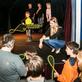Noc divadel již popáté zapojí divadla z celé republiky