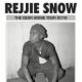 Irský raper Rejjie Snow si do březnového kalendáře zapsal koncert ve Futuru