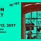 MINT: Brno Fashion Market 27