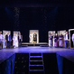 Pokoj lidem dobré vůle - Divadlo Na Fidlovačce