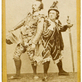 Největší výstava divadelní fotografie v Obecním domě