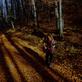 České srdce má nový klip v Korunách stromů a již tuto neděli koncertuje v Lucerna Music Baru