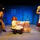 O pejskovi a kočičce - Divadlo Minor