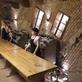 XI. Výstava vín Lednicko-valtického areálu