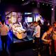 Největší světová putovní výstava kosmonautiky v Brně. Jste připraveni?