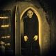 Iva Bittová, Eunice Martins, Tara Fuki, Marc Sinan a Clarinet Factory budou v kině Lucerna doprovázet kultovní filmy F. W. Murnaua