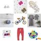 Festival mini – dětský prodejní festival, jediný svého druhu u nás