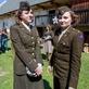 Slavnosti svobody v Plzni lákají bohatým vojensko-historickým a kulturním programem