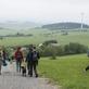 Největší pochod na Moravě vybízí na start. Pivovarská čtvrtka se jde už 19. května