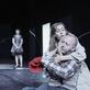 ŽÍTKOVSKÉ BOHYNĚ - Divadlo pod Palmovkou
