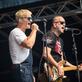Festival Trnkobraní vstupuje do druhé padesátky s Jarkem Nohavicou a oznamuje kompletní hudební program