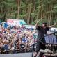 Festival České hrady CZ 2018 - Veveří