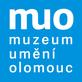 Avantgardní fotograf Jaromír Funke - Muzeum moderního umění