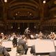 V Obecním domě v Praze se chystají dva jedinečné koncerty. The Gamer Music: PWNed - koncerty, které vás vtáhnou do magického světa počítačových her