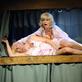 SUGAR (Někdo to rád horké) - Divadlo F. X. Šaldy v Liberci