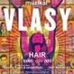 Vlasy - Divadlo Kalich