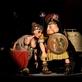 Dějiny kontra Spejbl - Divadlo Spejbla a Hurvínka