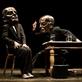 Oslavy svobody v divadle? Korzo Národní uvede program  na Nové scéně i v DUP 39