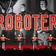 Kultovní Kraftwerk další velkou hvězdou Metronome Festivalu Prague 2019!