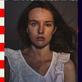 Výjimečná divadelní inscenace Amerikánka na Jatkách 78