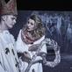 ROK NA VSI - Novinka v divadle pod Palmovkou