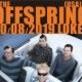 The Offspring dorazí v létě a zahrají hned dvakrát!