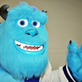 Pixar: továrna na filmové hrdiny