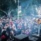 Festival United Islands ohlašuje termín dalšího ročníku. Bude poprvé jindy než Metronome