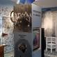 Pozvánka do nového Muzea Hrotovicka