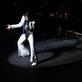 One Night Of Elvis /UK/ poprvé v Praze