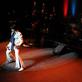 One Night Of Elvis /UK/ poprvé v Brně