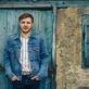 Charlie Winston oznamuje hudebního hosta svého koncertu v pražském Lucerna Music Baru. Bude jím Thom Artway