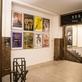 Výstava Best of Terry Posters nabídne to nejlepší z nefilmových plakátů