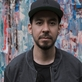 Mike Shinoda si za předskokana pro pražský koncert vybral Lenny