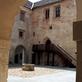 Hrad a zámek Staré Hrady