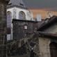 Strašidlená Čertovka (vstupenky v eshopu Muzea Karla Zemana)