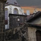 Tajuplné průchody Starého Města