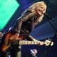 "Suzi Quatro - ""No Control"" Tour - Praha"